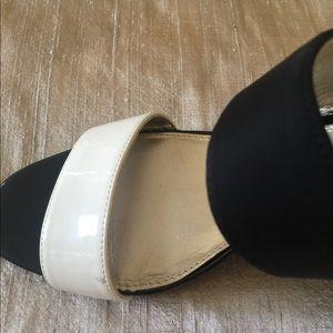 Bandolino Shoes - Bandilino Wedges